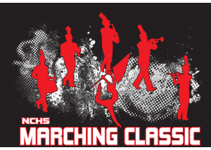 sep16 marching classic 2015 T minus year copy