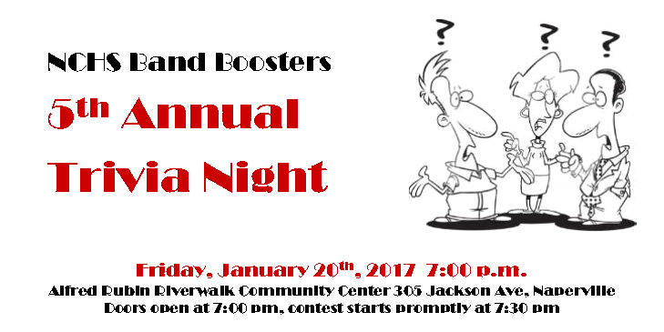 2017-trivia-night-flyer-and-order-form-heading