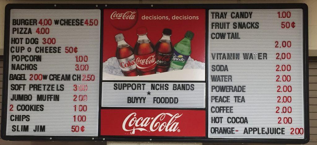 nov16-concessions-price-board