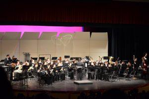 dec14 EMC NCHS Wind Symphony Concert 2014-12-10 004