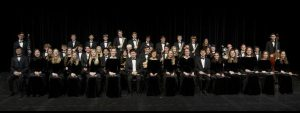 mar15 wind ensemble