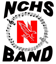 nchsbandslogo_transparent_90
