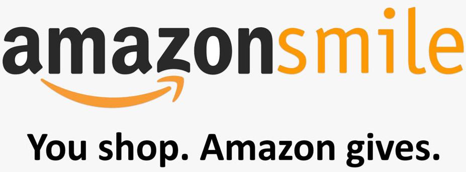 AmazonSmile-logo 2