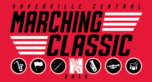 marching-classic-t-logo-2016