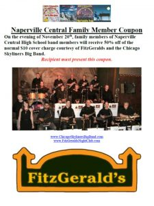 naperville-central-coupon-20nov16